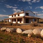 gite-dans-le-desert-cantos-rodados2