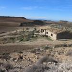 gite-dans-le-desert-samanes3-6