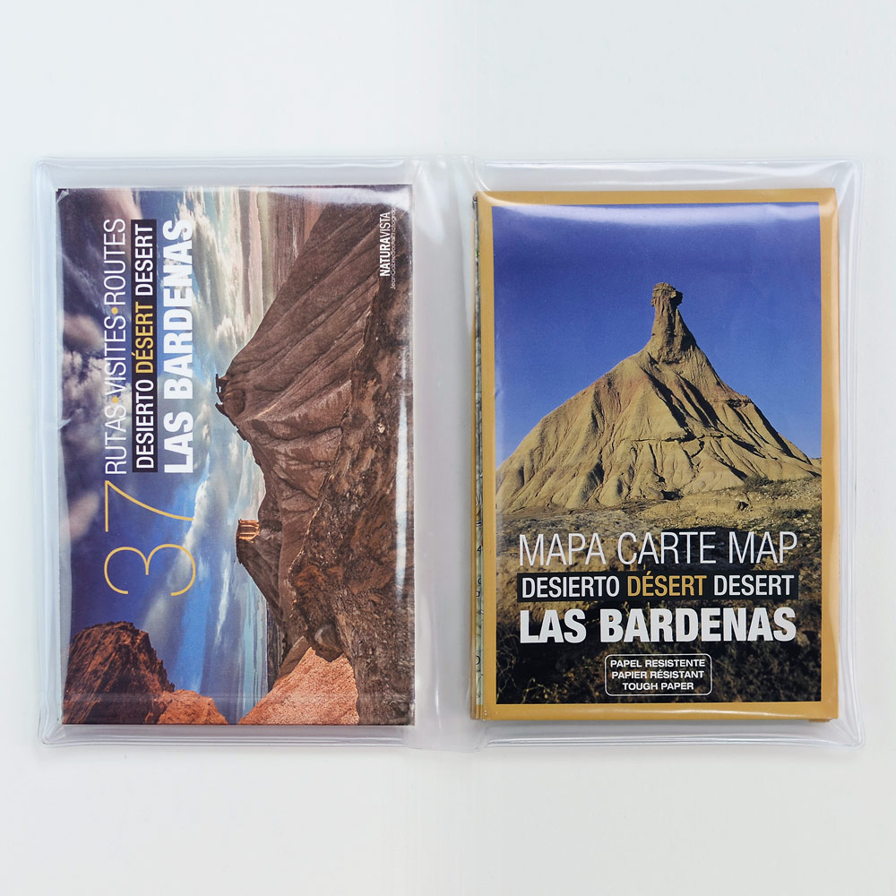 carte-bardenas